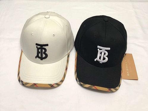 [BURBERRY]버버리 남녀공용 모자 H11045091