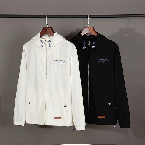[BURBERRY]버버리 남녀공용 재킷 A26083281