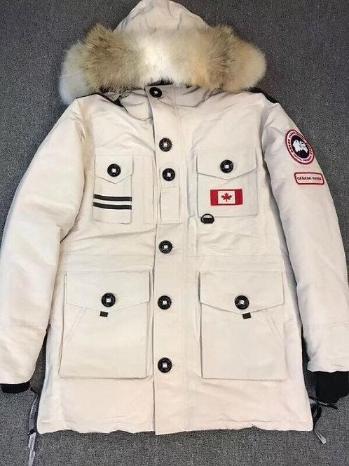 캐나다구스 Canada Goose 남여공용 패딩 A10211869