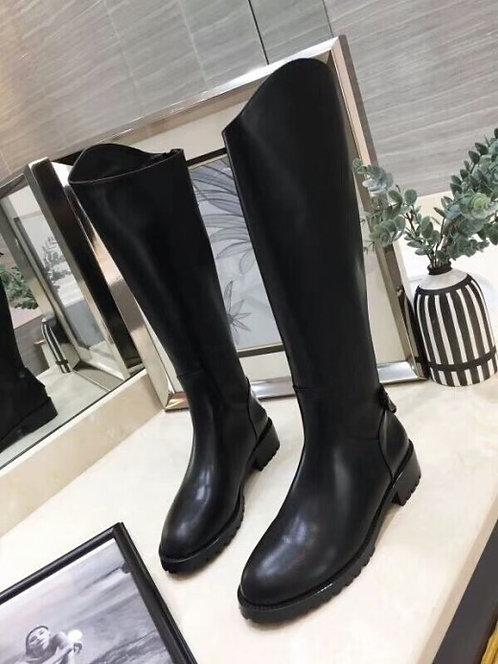 디올 Dior 여성 부츠 G00117232
