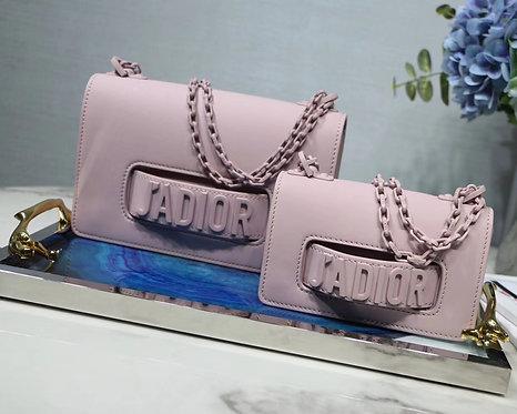 [Dior ]#디올 19ss 울트라 J'ADIOR 백 25cm C08200160
