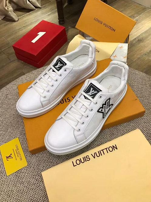 루이비통 Louis Vuitton 남성 스니커즈 S06085847