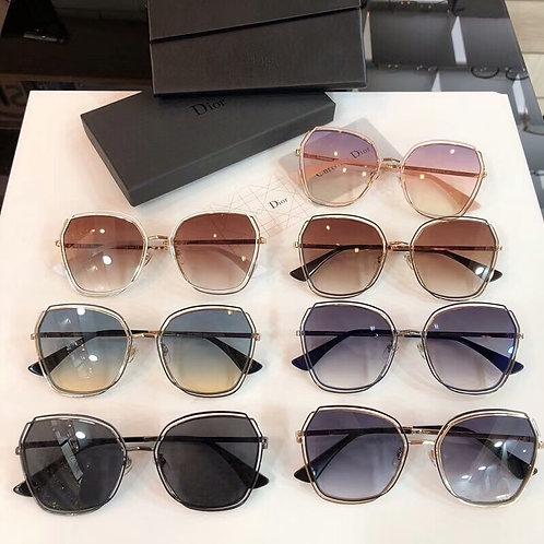 [Dior ]#디올 남여공용 선글라스 0162S 7색 F02067380