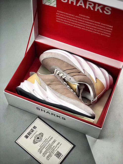 [Adidas]#아디다스 Sharks Concept 남성 운동화 B01116841