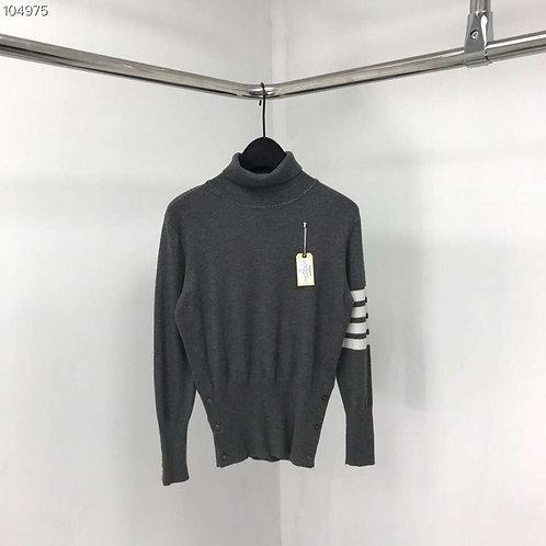 [THOMBROWNE]톰브라운 남성 스웨터 H01113461