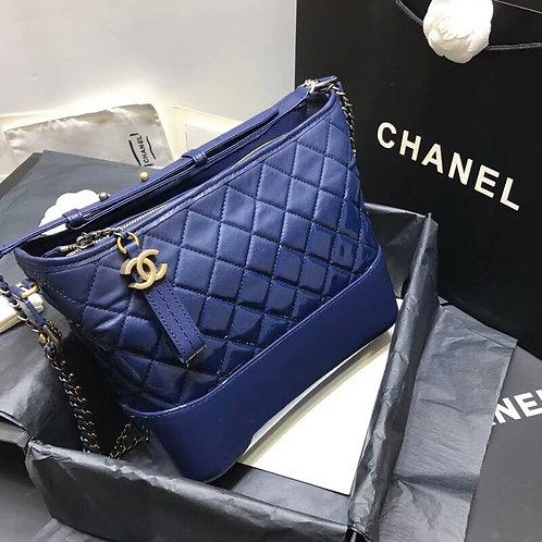 [chanel] 샤넬 Gabrielle 가방 c03210321