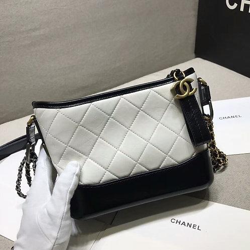 [CHANEL]샤넬 GABRIELLE방랑 가방 C03229105
