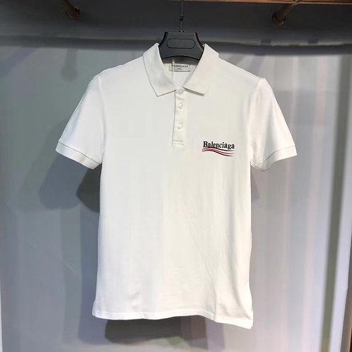 [Balenciaga ]#발렌시아가 19ss 신상 남성 티셔츠 A10056300