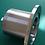 Lambretta Clutch bell puller