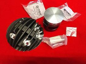 Lambretta TS1 Kit.jpg