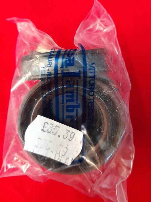 Oil seal kit for Lambretta LD 150 mk3