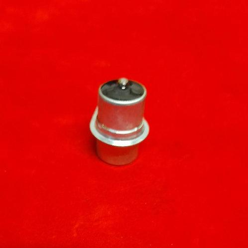 Marelli condenser E133