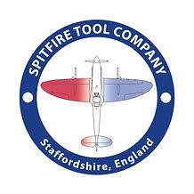 Spitfire Tool Company Lambretta