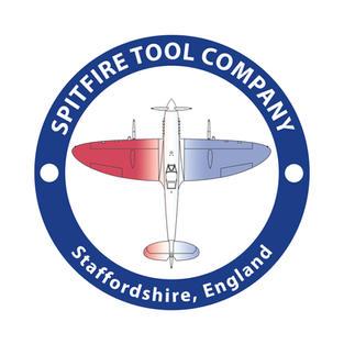 Spitfire Tool Company