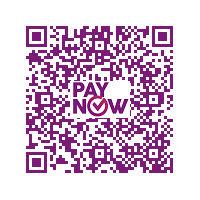 PayNow_QR_Code.jpg