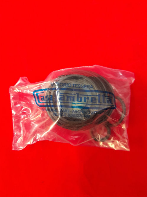 Oil seal kit for D LD 150 '54-'56