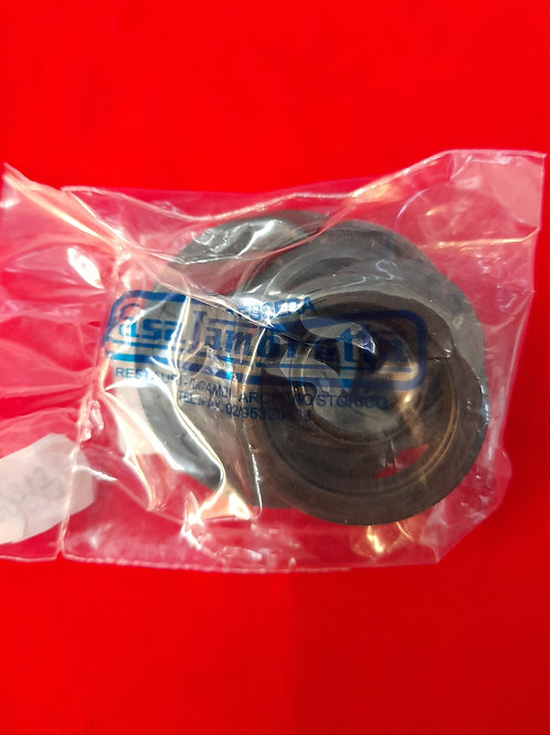 Oil seal kit for Lambretta J 125
