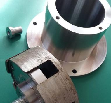 Clutch bell puller.jpg