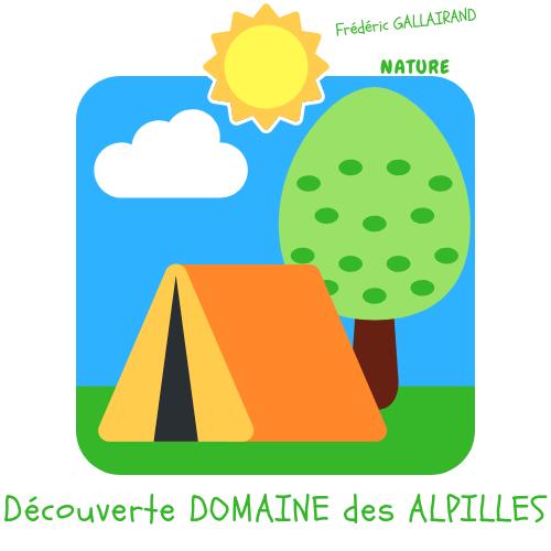 Découverte_DOMAINE_des_ALPILLES.png