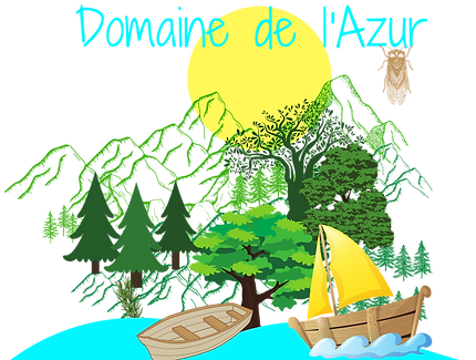 DOMAINE de L'AZUR transparent 2.png