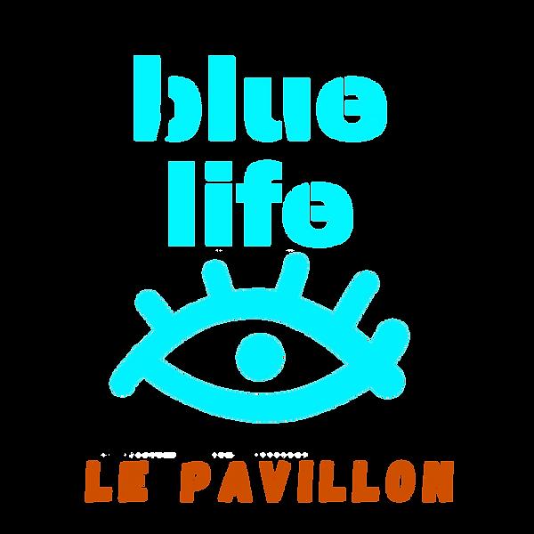 PAVILLON Blue Life 16.png