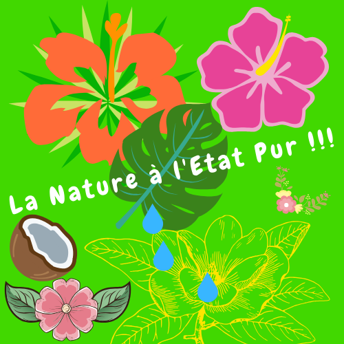 La Nature à l'Etat Pur !!!.png
