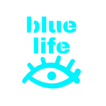 BLUE LIFE (14).png
