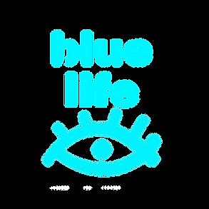 BLUE LIFE (14).png