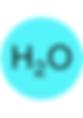 H2O - com.png