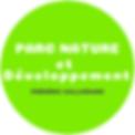 PARC_Nature_et_développement.png