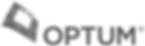 optum_Logo_greyscale.png