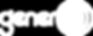 Generus_Logo_Transparent_White.png