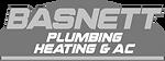 Basnett_Logo_greyscale.png