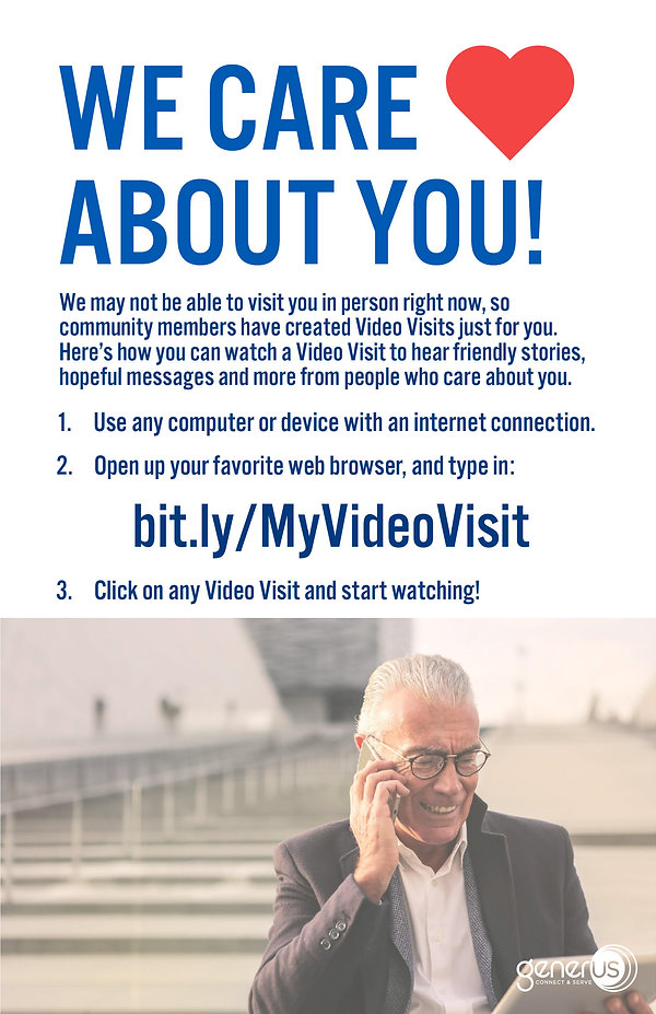 Video_Visits Flyer.jpg