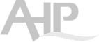 AHP_Logo.png