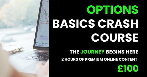 Crash Course Banner copy.jpg