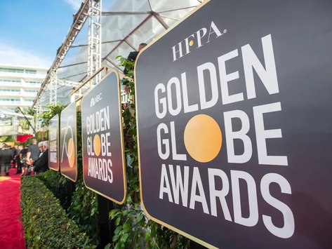 How to Watch the Golden Globes Live in India in 2021, including the Date, Time, Notable Nominations.