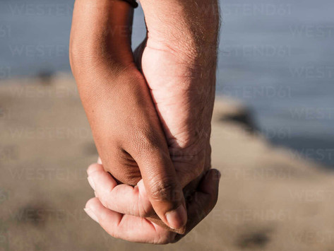 What efforts do you give in a relationship to build a strong bond?
