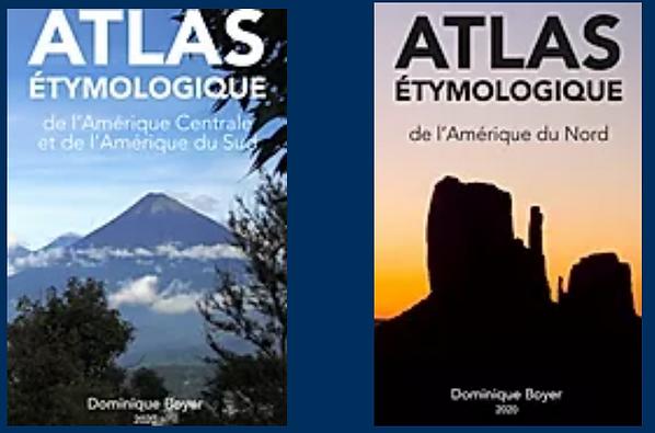 atlas 2.png