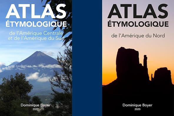 atlas 22.png