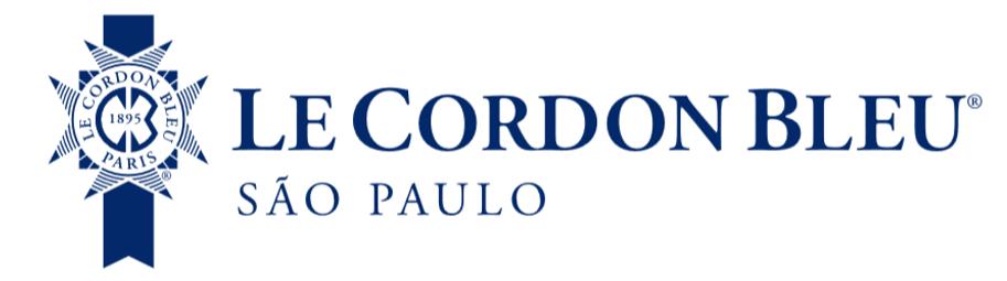 cordon bleu sao paulo.png