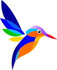 Kingfisher1.png