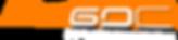 graphik design logo_web2.png