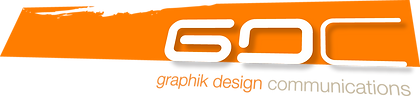 graphik design logo_web1a.png