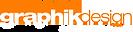 graphik design logo_web_2.png