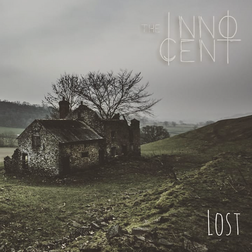 Lost (2019) - Digital Download