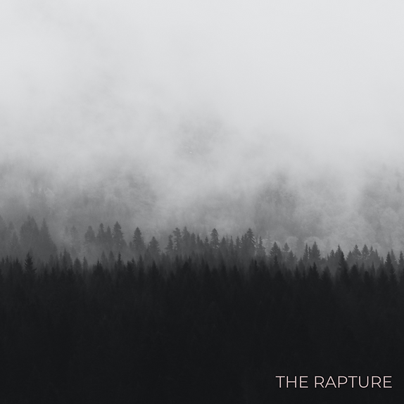 Rapture Trees 2.png