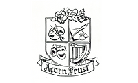 logo-250px-_0017_acorn-trust.png