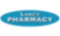 logo-250px-_0035_langs-pharmacy.png