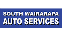logo-250px-_0055_south-wairarapa-autos.p
